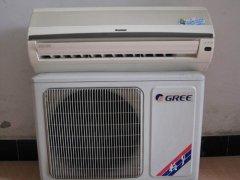 整机自清洗 空调更长命