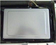格力中央空调外机电路板