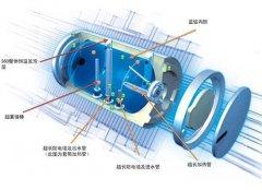 空气能热水器的原理和使