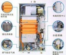 空气能热水器空气能热水